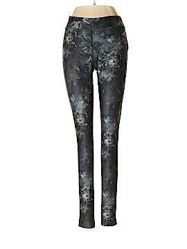 Bcg Active Pants Size XS