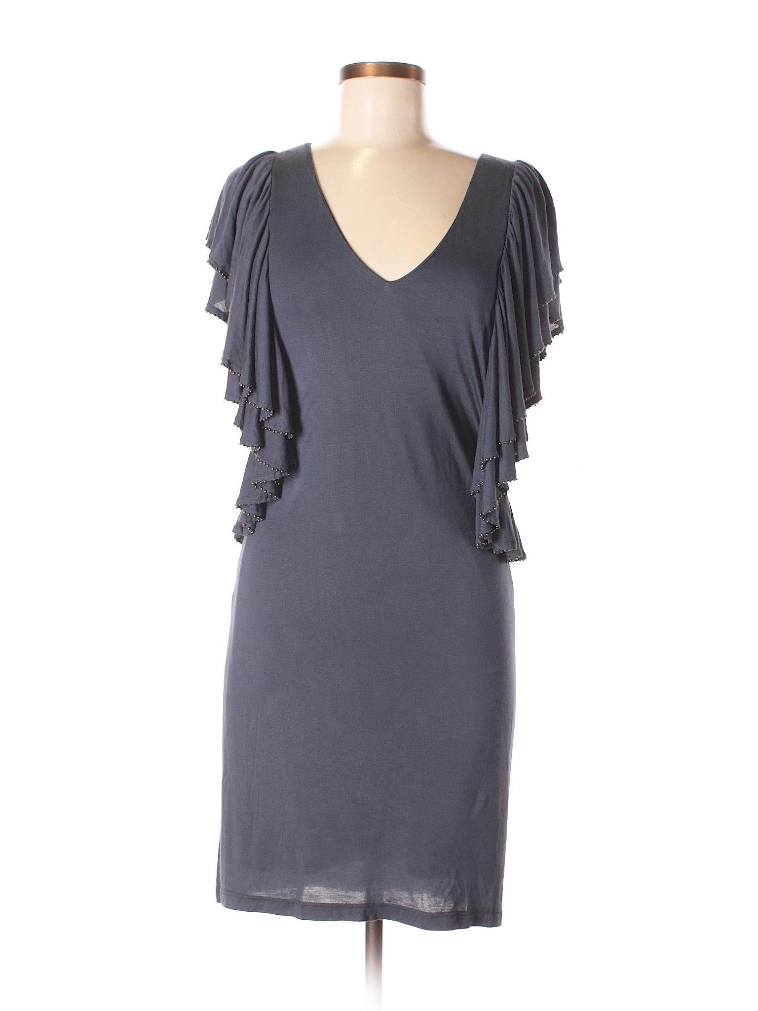 Casual Isabel Selling Lu Dress Selling Lu Isabel HX5Twq