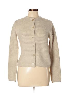 Emporio Armani Cardigan Size 24 (Plus)