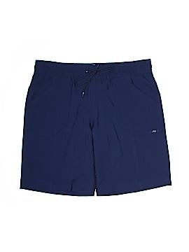 Jag Board Shorts Size M