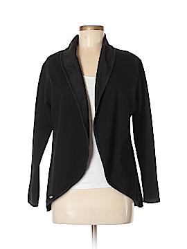 Makadamia Cardigan Size 40 (FR)