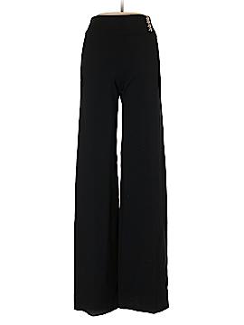 Trina Dress Pants Size L