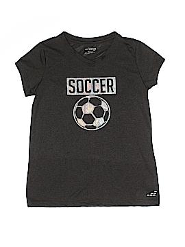 Bcg Short Sleeve T-Shirt Size 12