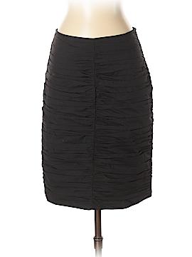 Joseph Ribkoff Casual Skirt Size 6
