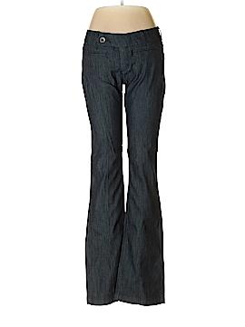 Rewash Dress Pants Size 7