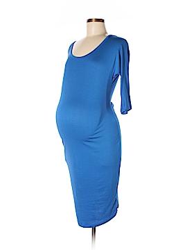 Jules & Jim Casual Dress Size S (Maternity)