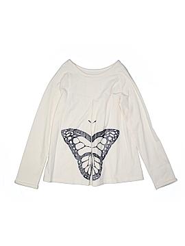 Limeapple Sweatshirt Size 14