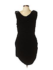 2b Rych Women Cocktail Dress Size 10