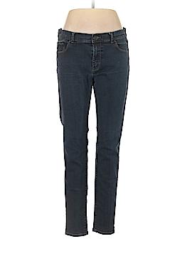Halogen Jeans 31 Waist