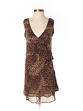 UNIF Casual Dress Size XS