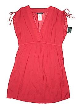 Lauren by Ralph Lauren Swimsuit Cover Up Size S