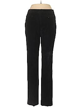 Ralph by Ralph Lauren Velour Pants Size 12