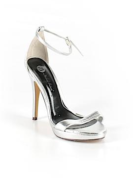 M by Michael Antonio Heels Size 5 1/2