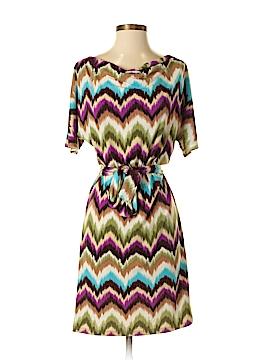 Christine Gerard Casual Dress Size XS
