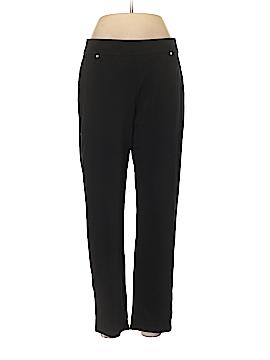 DASH Casual Pants Size L