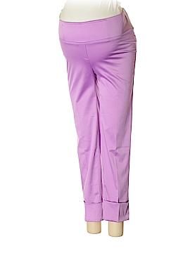 Everly Grey Dress Pants Size XS (Maternity)
