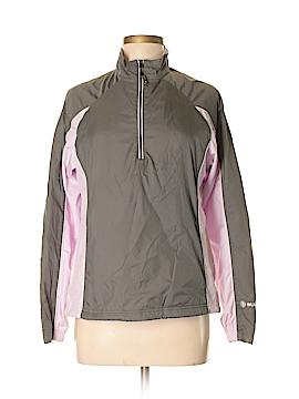 Sunice Track Jacket Size M
