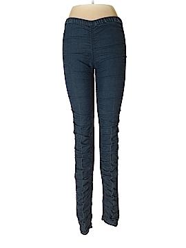 Dollhouse Jeans Size 8