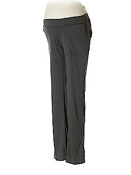 Everly Grey Sweatpants Size XS (Maternity)