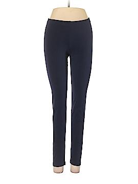 NY&C Leggings Size S