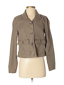 Tribal Jacket Size S