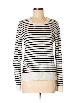 Michael Stars Pullover Sweater Size M