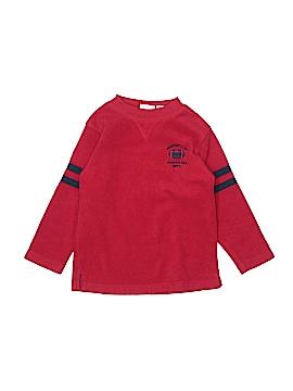 Genuine Sonoma Jean Company Pullover Sweater Size 7