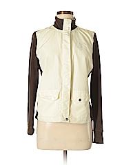 L-RL Lauren Active Ralph Lauren Women Jacket Size M