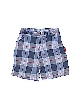 Superman Shorts Size 12 mo