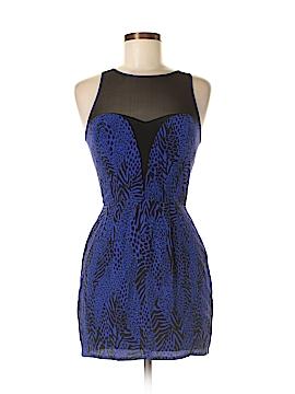 Yumi Kim Casual Dress Size XS