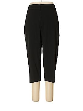 Nine West Dress Pants Size 16W