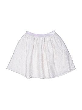 Ruby & Bloom Skirt Size 10 - 12