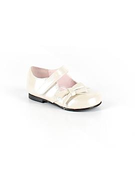 Nina Flats Size 5