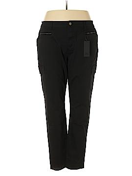 Addiction Cargo Pants Size 24 (Plus)
