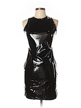Glamorous Casual Dress Size 12