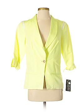 Unbranded Clothing Blazer Size 4