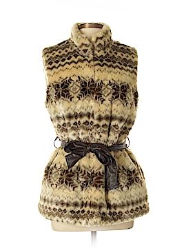 Roz & Ali Vest Size L