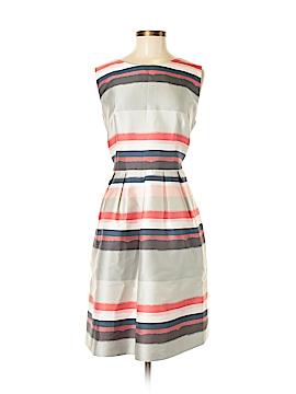 BOSS by HUGO BOSS Casual Dress Size 12