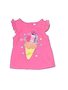Kids Headquarters Sleeveless T-Shirt Size 18 mo