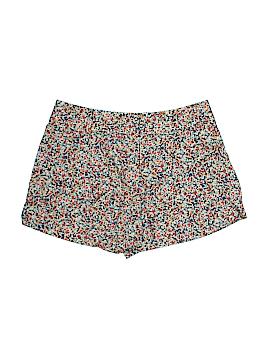 Corey Lynn Calter Dressy Shorts Size 4