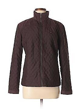 Lacoste Jacket Size 42 (EU)