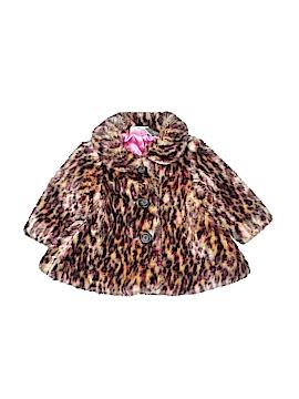 N-kids Coat Size 9 mo