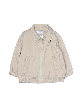 PinePeakBlues Jacket Size 18 mo