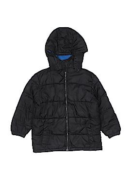 Faded Glory Coat Size 5T