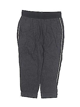 Crewcuts Sweatpants Size 4