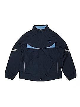 Starter Jacket Size 8