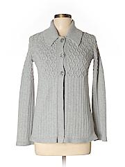 CALVIN KLEIN JEANS Women Cardigan Size M