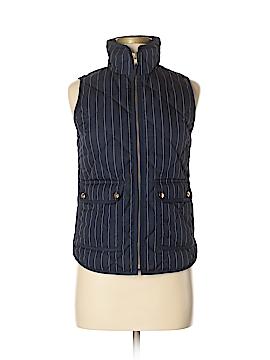 J. Crew Vest Size XXS