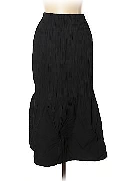 Babette Casual Skirt Size XL