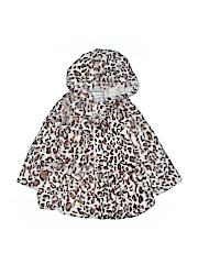 American Widgeon Girls Coat Size 6